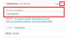 screenshot-mairie-siguer.fr-2021.01.29-09_38_26.png